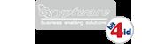 Cryptware